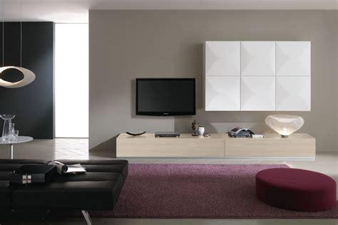 soggiorni spar soggiorno spar una collezione di idee per idee di design