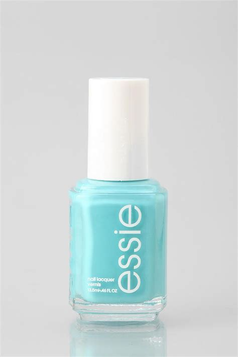 Cat Kuku Essie 1231 best images about nails on fall nail