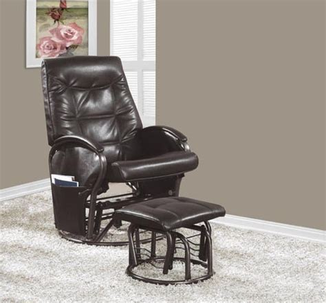 Cing Lounge Recliner by Crboger Cing Reclining Lounge Chair Companion Rhino