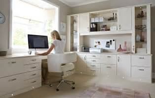 Home Office Furniture Ideas by Home Office Dream Home Office Designs With Cool