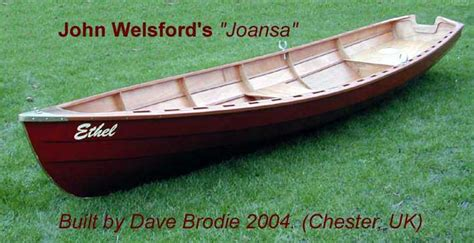 wooden row boat plans wooden row boat plans
