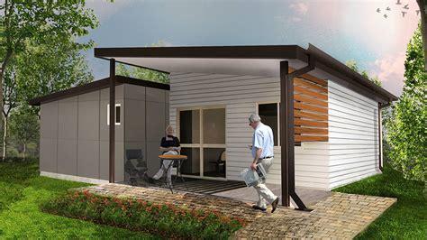 prefab house 10k architect designed modular homes brisbane review home decor