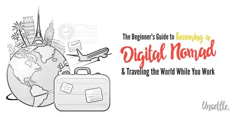 the digital nomad s guide to the world 2018 14 destinations in depth profiles books the beginner s guide to becoming a digital nomad