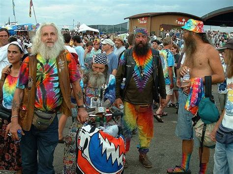 nathan s clan of deadheads world of deadheads books deadhead fashion search deadheads