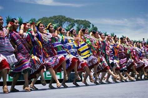 festival mexico travel to mexico in the summer time