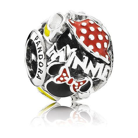 disney and charms preview of new disney parks collection pandora jewelry