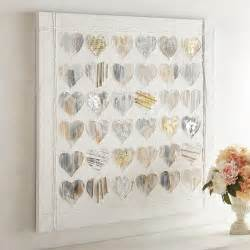 art wall decor products bookmarks design inspiration  ideas page