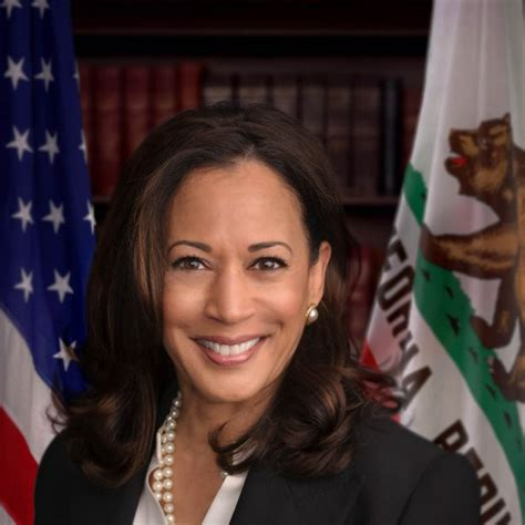 kamala puff parades service days to honor king s legacy wave newspapers