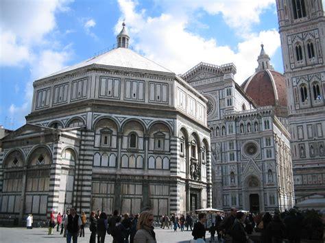 firenze ufficio turismo ufficio turismo italia toscana firenze