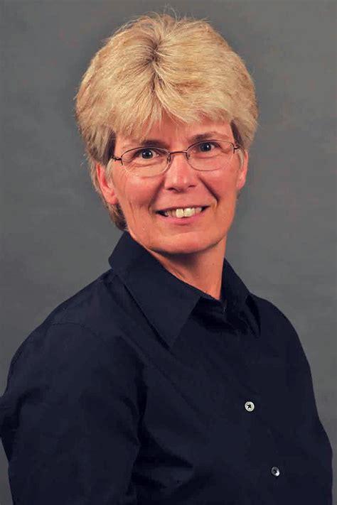 dawn anderson blindness   vision studies western michigan university