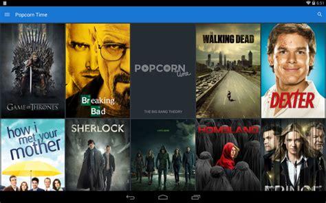se filmer the nun gratis assistir filmes online gratis em seu android popcorn