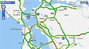 california toll roads map traffic get the most recent traffic information and