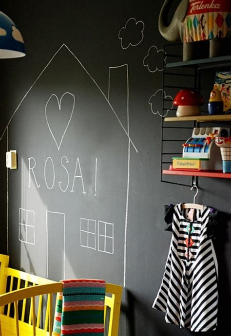 blackboard for room blackboard in room my desired home
