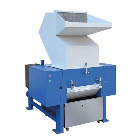 mesin penghancur plastik mesin plastic crusher mesin