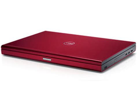 dell launches new precision business laptops tech news