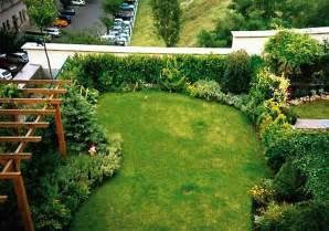 Galerry design for home garden