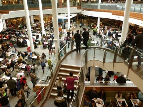 Meadowhall Gift Cards - meadowhall introduces virtual gift cards