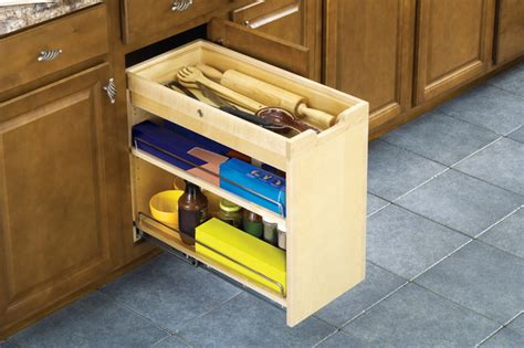 Kitchen Cabinet Organization Solutions | kitchen cabinet organization solutions traditional