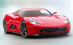 www new car 2017 chevy corvette zora zr1 2016newcarmodels