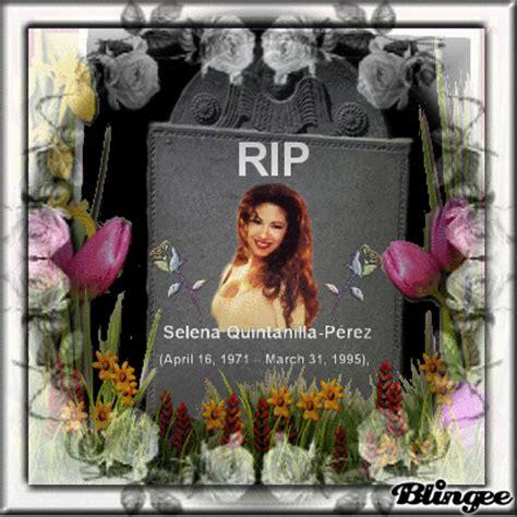 George W Bush Birthday by Selena Quintanilla P 233 Rez Picture 128676065 Blingee Com