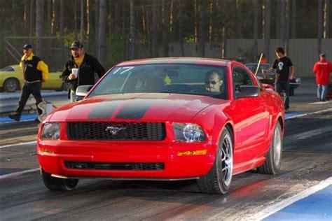 2005 mustang gt 0 60 2005 ford mustang v6 0 60
