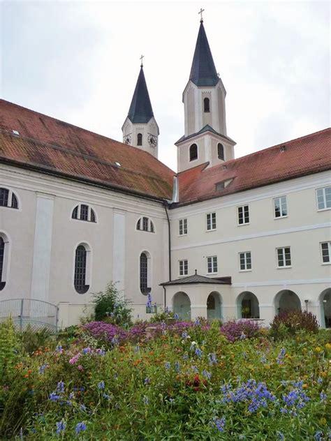 hauptschule gars am inn planungsb 252 ro stadler kloster gars am inn