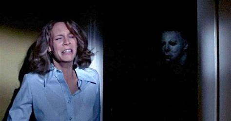 jamie lee curtis new halloween film halloween 1978 the times finally reviews a horror