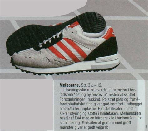 189 best images about adidas trainers on runners discount and vintage
