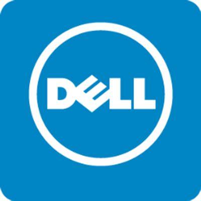Dell Home by Dell Home Sales Ca Dellhomesalesca