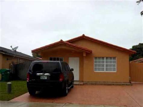 Rentas En Hialeah Gardens by 8821 Nw 112th St Hialeah Gardens Fl 33018 Casa En Venta