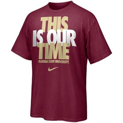 Kaos T Shirt Nike Bleed Black Gold 20 best images about fsu on simply southern football and garnet and gold