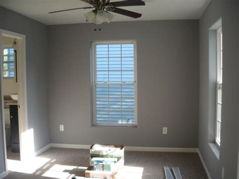 behr porpoise paint colors