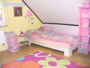 Weihnachtsdeko Skandinavisch 4906 by Kinderzimmer Dschungel Tobekeller Home Sweet Home