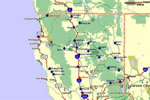 california rest stops map ro line ca bilder news infos aus dem web