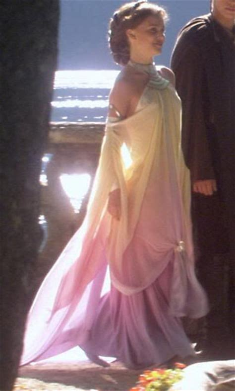 Natalie Portman Wardrobe by 160 Best Amidala Images On Wars