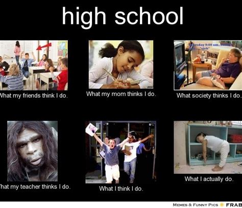Funny School Meme - memes about school www imgkid com the image kid has it