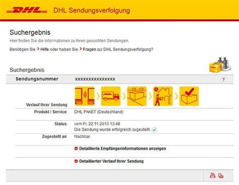 hermes sendungsverfolgung wann kommt das paket dhl sendungsverfolgung paket tracking paket net