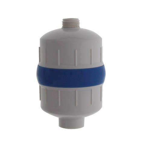pentek kdf shf replacement shower water filter tier1