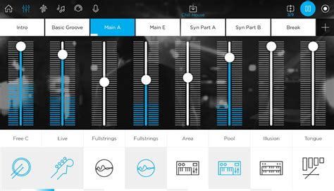 house music creator music maker jam android apps on google play