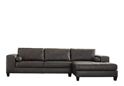 2pc Sectional Sofa Nokomis 2pc Laf Sofa Sectional