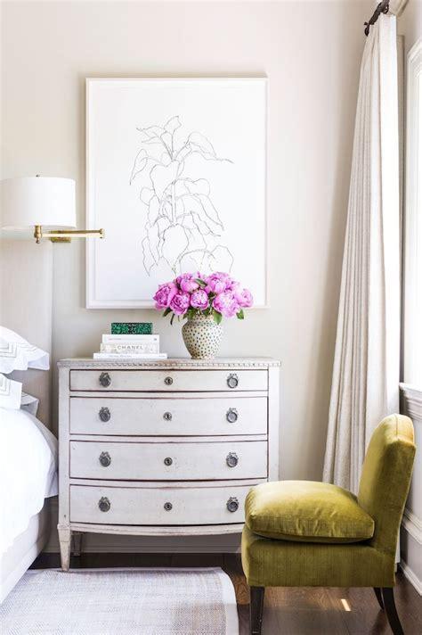 bedroom dressers and nightstands best 25 feminine bedroom ideas on pinterest