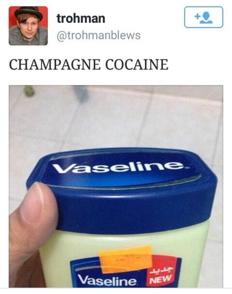 Vaseline Meme - 246 best images about panic at the disco on pinterest