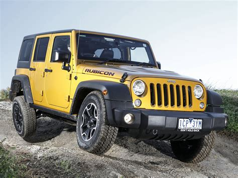 rubicon jeep 2015 jeep wrangler unlimited black image 122