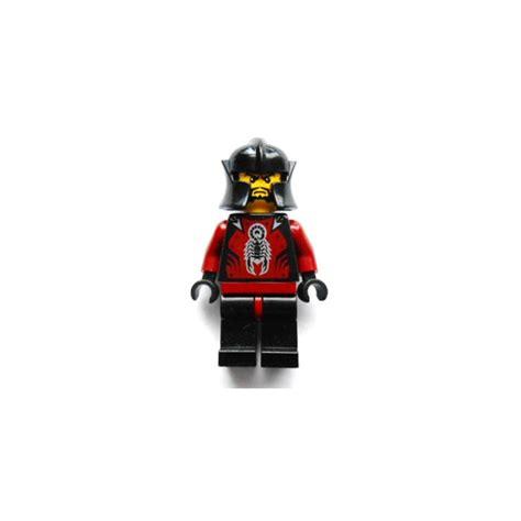 Lego Shadow Brick Minifigure lego shadow kingdom ii minifigure comes in brick owl lego marketplace