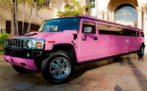 hummer limousine pink pink hummer limo rentals save up to 20 buses limos