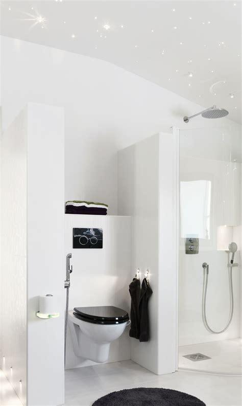 badezimmer handtuchhaken badezimmer 173 beleuchtung cariitti