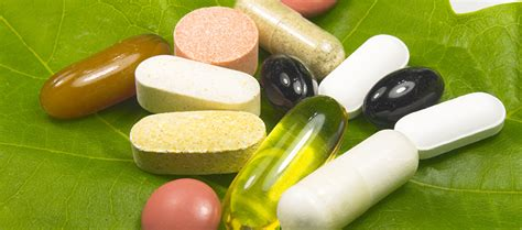 supplements i should take daily 10 reasons why you should take supplements daily