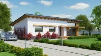 plan maison contemporaine bc 10 100m2
