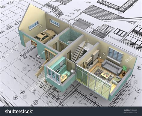 Online House Plan Design online image amp photo editor shutterstock editor