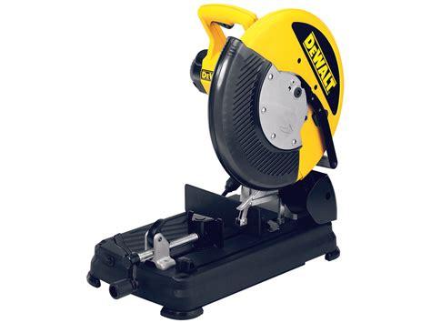 cut saw corded power tools metal cutting chop cut saws